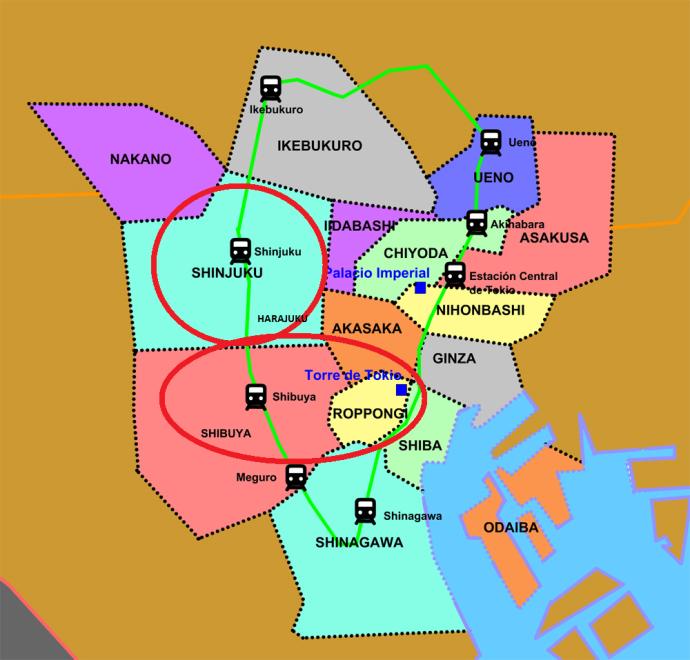 barrios-de-tokio1