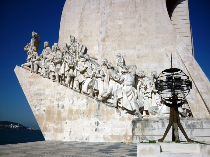 46.--monumento-a-los-descubrimientos-en-belem.