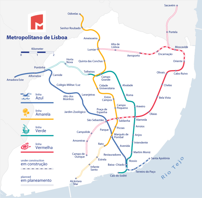 plano-metro-lisboa